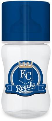 Kansas City Royals 9oz. Baby Bottle
