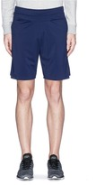 Athletic Propulsion Labs 'The Perfect' running shorts