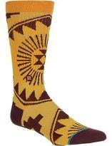 Stance Sundrop 2 Socks - Men's
