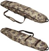 Burton Gig Bag 156cm Snowboard Bag