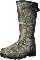 "LaCrosse Unknown Women's Switchgrass 15"" 800G Knee High Boot"