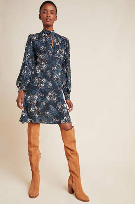 Velvet by Graham & Spencer Delores Tunic