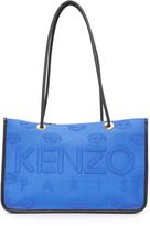 Kenzo Shopper