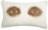 Jonathan Adler Muse Eyes Pillow
