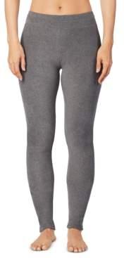 Cuddl Duds Fleecewear with Stretch Leggings