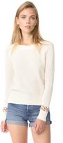 A.L.C. Dree Sweater