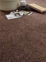 Twilight Carpet - 11.99 Per Square Metre
