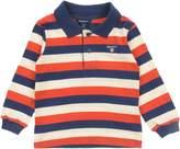 Gant Polo shirts - Item 12066911