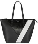 Pauls Boutique Conner Tote Bag - Multi