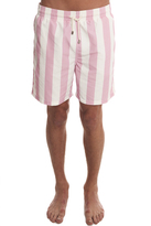 Solid & Striped The Classic Las Brisas Trunk