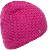 Spyder Merino Beanie - Merino Wool (For Women)