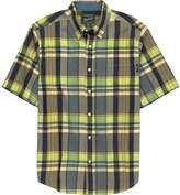 Woolrich Timberline Shirt - Short-Sleeve - Men's
