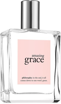 philosophy amazing grace Women's Perfume - Eau de Toilette