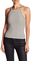 Billabong Free to Be Striped Tank