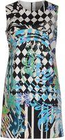 Alice San Diego Short dresses - Item 34609430