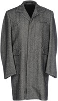 Messagerie Coats - Item 41728680