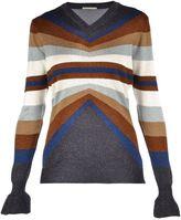 Marco De Vincenzo Astro Leggero Sweater