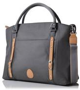 Infant Pacapod 'Mirano' Diaper Bag - Black