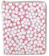 Diane von Furstenberg Printed iPad Case