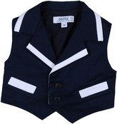 Aletta Vests - Item 49173144