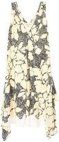 By Malene Birger Knee-length dress