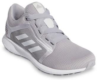 adidas Edge Lux 4 Running Shoe - Women's