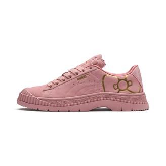 PUMA x HELLO KITTY Utility Womens Sneakers