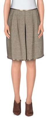 Coast Weber & Ahaus Knee length skirt