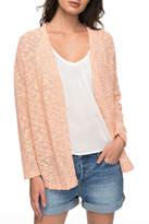 Roxy Sunday Livin' Sweater
