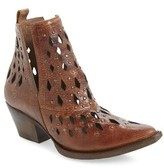Ariat Women's Chiquita Studded Cutout Bootie