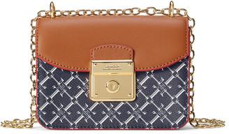 Ralph Lauren Mini Beckett Crossbody Bag