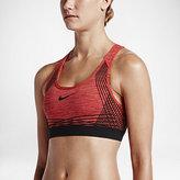 Nike Pro Hyper Classic Padded Women's Sports Bra