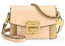 Givenchy Mini GV3 Shoulder Bag