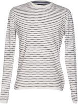 Jack and Jones Sweaters - Item 39708831