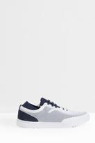 Orlebar Brown Larson Sneaker