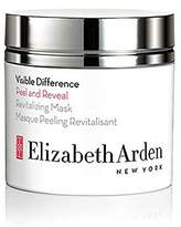 Elizabeth Arden Visible Difference Peel and Reveal Revitalizing Mask, 1.7 fl. oz.