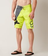 Fox Vamp Boardshort