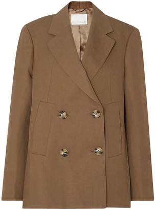 REMAIN Birger Christensen Suit jackets
