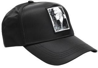 Karl Lagerfeld Paris Hat