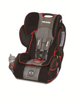 Recaro North America Performance Sport Harness to Booster Car Seat - Vibe