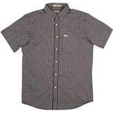 Matix Clothing Company Lennon Shirt - Short-Sleeve - Men's