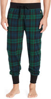 Ralph Lauren Jersey Jogger Sleep Pants