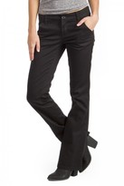 UNIONBAY Heather Uniform Pant