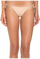 Marysia Swim Del Mar Bottom Women's Swimwear