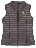 JOTT Audrey Ultra Light Sleeveless Jacket