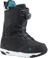 Burton Limelight Boa Snowboard Boot
