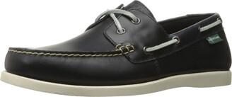 Eastland Men's Kittery 1955 Boat Shoe