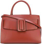 Boyy 'Bobby' bag - women - Leather - One Size