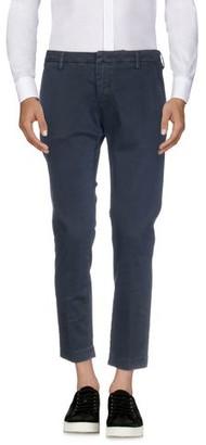 MICHAEL COAL Casual trouser