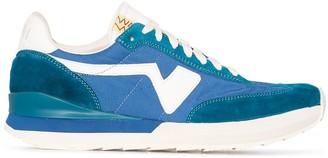 Visvim FKT runner sneakers